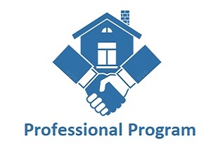 Professional Program
