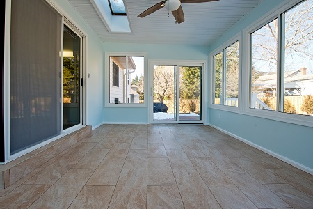 Flooring Tile Deal