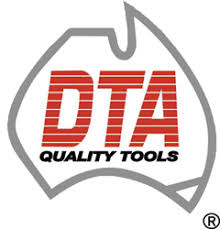 DTA USA Group Inc