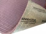 Stainmaster Rubber Carpet Padding